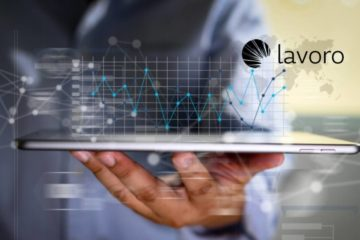 Lavoro Technologies Completes QLogiX Intellectual Property Acquisition