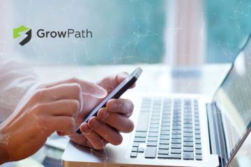 Legal Tech Startup GrowPath Unveils Lead Scoring Tool