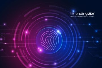 LendingUSA Continues to Innovate, Launching Instant ID Verification Feature