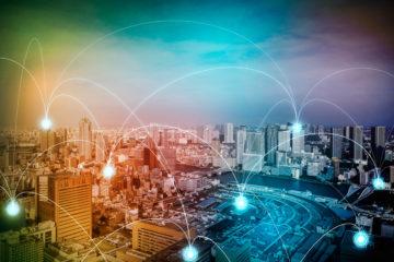Ligado Raises Over $100 Million to Build Mission-Critical 5G Networks