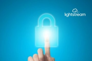 Lightstream Achieves AWS Security Competency Status