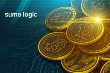 Liquid.com Bolsters Security for Cryptocurrency Exchange With Sumo Logic