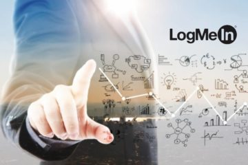 LogMeIn Introduces Remote Deployment to Help IT Admins Remotely Install GoToMyPC During Shift to Remote Work
