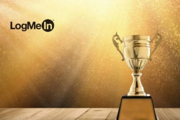 LogMein Recognizes Outstanding CX Leaders and Performers With CXNext Catalyst Awards