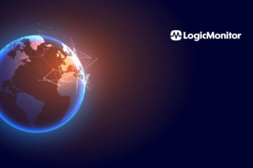 LogicMonitor Adds Blue Turtle Technologies to Global Partner Network