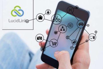 LucidLink Reveals Innovative Cloud File Service Utilizing Amazon S3 Storage