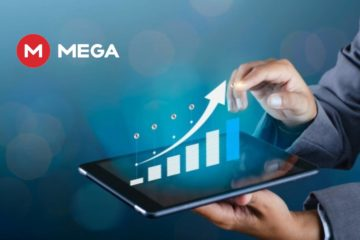MEGA Appoints Chief Growth Officer to Drive Additional Growth