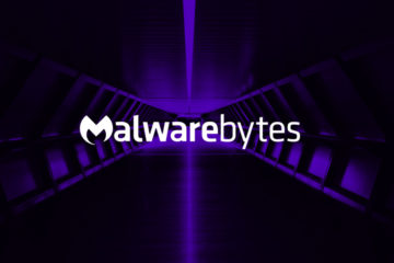 Malwarebytes Recruits Dariusz Paczuski as Senior Vice President of Marketing