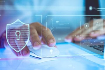 Management and Network Services, LLC Notifies Patients of Data Security Incident
