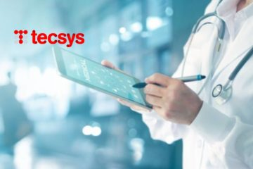 Mary Washington Healthcare to Modernize Point of Use and Replenishment Processes with SaaS Supply Chain Technology from Tecsys