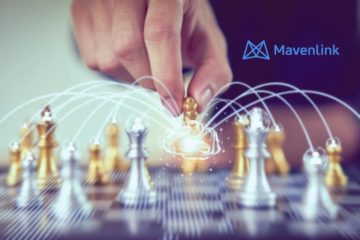 Mavenlink Names Jared Haleck SVP of Product to Elevate Enterprise-Market Growth Strategy