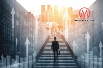 MediaCentral Reports Rapid Revenue Growth Across All Digital Platforms From Its Initial Programmatic Advertising and Data Integration