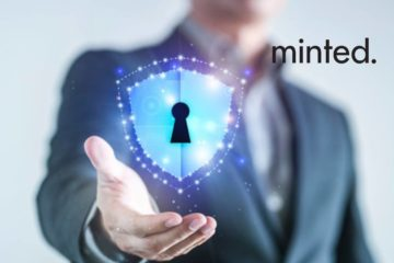 Minted Notifies Users Of Data Security Incident