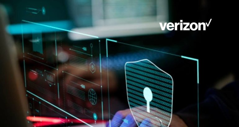 Money Still Makes the Cyber-Crime World Go Round - Verizon Business 2020 Data Breach Investigations Report Is Live