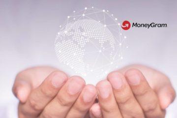 MoneyGram Partners with Korean Fintech, E9Pay