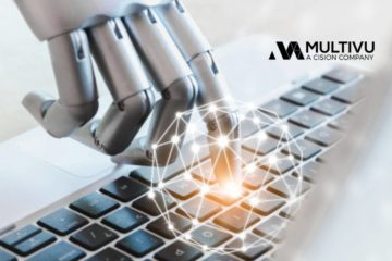 MultiVu Unveils New Features for the Multichannel News Release and Comprehensive Reporting Dashboard