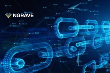 NGRAVE Launches World's Most Secure Cryptocurrency Hardware Wallet