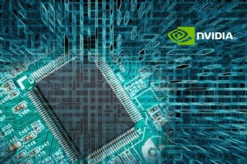 NVIDIA's New Ampere Data Center GPU in Full Production