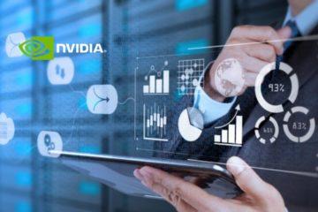 NVIDIA Accelerates Apache Spark, World's Leading Data Analytics Platform