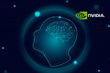 NVIDIA Deep Learning Institute Instructor-Led Training Now Available Remotely