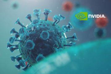 NVIDIA Expands NVIDIA Clara, Adds Global Healthcare Partners to Take on COVID-19