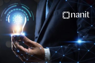 Nanit Secures $21 Million in Growth Funding