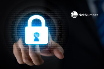 NetNumber Fraud and Security Solutions Help Mitigate Changing Threat Landscape