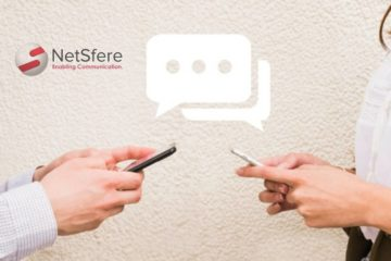 NetSfere Adds Medical Speech Recognition to the Industry-Leading Enterprise Secure Mobile Messaging Platform
