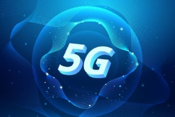 Netmore Proposes License Exemptions for 5G for Property Owners