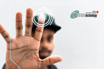 Neurotechnology's Proprietary Fingerprint Recognition Algorithm Tops Test at FVC-onGoing