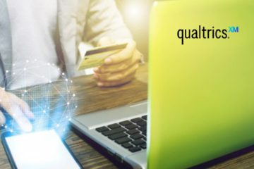 New Qualtrics Study Finds 2 out of 3 Americans Say They are Not Comfortable Returning to the Workplace Right Now