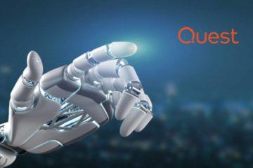 New Quest KACE Cloud MDM Simplifies Mobile Endpoint Management and Minimizes Fraudulent Access
