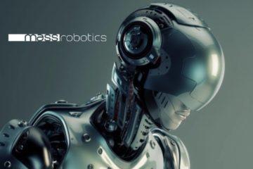 New STEM Series: Massachusetts Icons Share Their Robot Stories