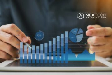 NexTech's Infernoar Chosen as Virtual Events Platform for Global Insurance Leader