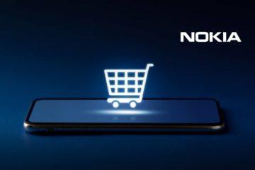 Nokia Launches New WaveFabric Elements Optical Portfolio for 400G Ecosystem