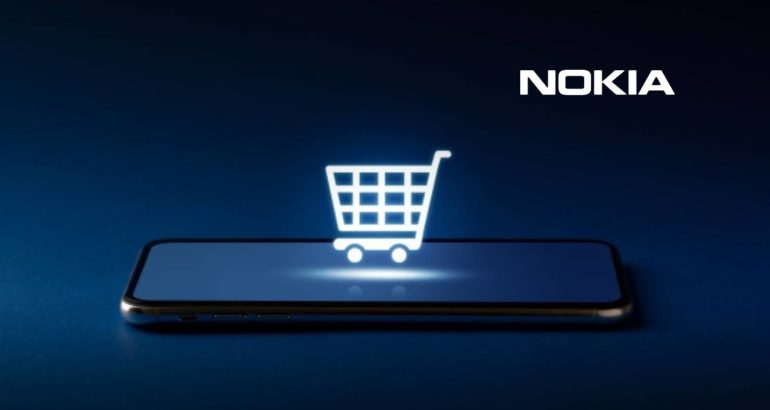 Nokia Launches WaveFabric Elements Optical Portfolio for 400G Ecosystem