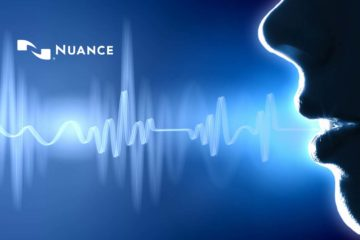 Nuance Voice Biometrics Quickly Identifies Customers and Strengthens Security for National Australia Bank