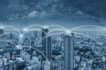OMNIQ Wins AI-Machine Vision Based Smart City Project For San Mateo, California