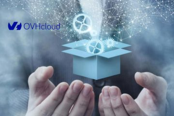 OVHcloud US Launches New Virtual Private Server Offering
