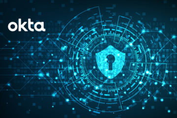 Okta Launches New Native Identity Integration with AWS to Improve Security, Simplify User Experience