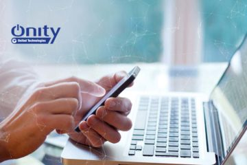 Onity DirectKey Technology Enables Contactless Check-In at Hotel Properties