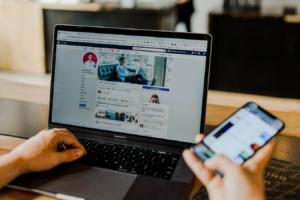 How Coronavirus Changed Online Marketing