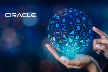 Oracle Announces Oracle Analytics for Cloud HCM to Enable HR Teams to Enhance Decision Making, Boost Business Performance
