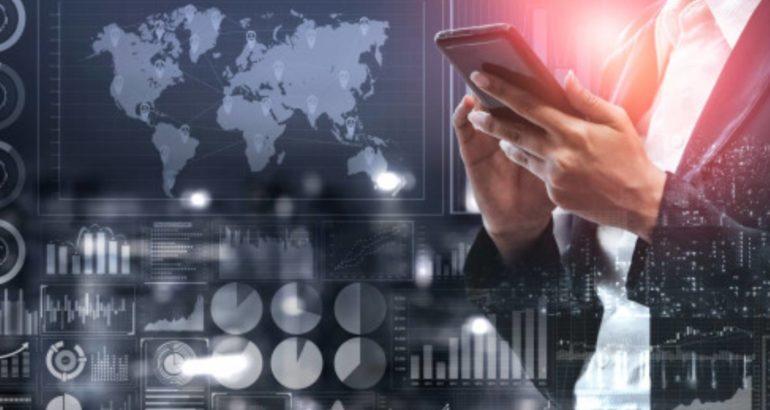 Ordr Expands Global Partner Program for Enterprise IoT Security