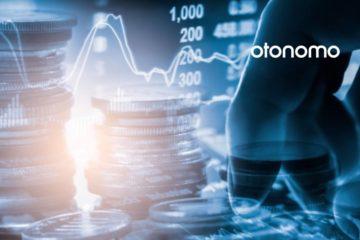 Otonomo Raises $46M in Series C Funding to Expand Its Automotive Data Services Platform