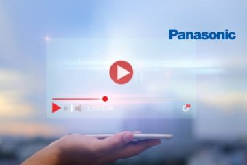 Panasonic Introduces KAIROS, the Future of Live Video Production