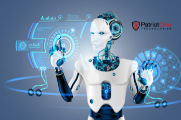 Patriot One's Xtract AI Division Secures Contract for Department of National Defence and Canadian Firefighters