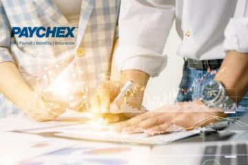 Paychex Releases HR Industry's First Real-Time Payments Solution