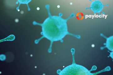 Paylocity Launches Additional Product Features, Resources to Help Businesses Better Manage During the COVID-19 Pandemic