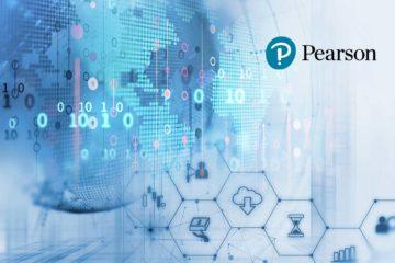 Pearson Elevates Alexa Christon to Chief Marketing Officer